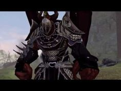 Dungeons and Dragons: Devils in Neverwinter
