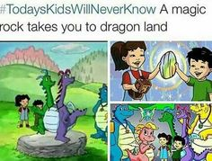 IT WAS A DRAGON SCALE!!!