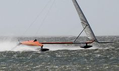 Vestas-Sailrocket-2-breaks-sailing-speed-record-2.jpg 900×540 pixels