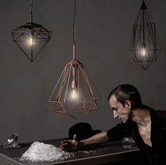 pols potten lamp - Google zoeken