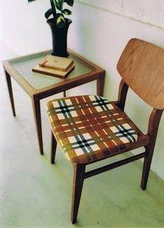 """Japanese Furniture Designers """"Truck Furniture"""""""