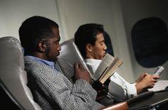 7 sfaturi pentru un zbor confortabil pe distanțe lungi și foarte lungi