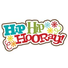 But I would change to: Hip Hop Hooray! Scrapbook Titles, Scrapbook Stickers, Scrapbook Paper Crafts, Scrapbook Cards, Image Clipart, Cute Clipart, Birthday Clips, Birthday Wishes, New Year Calendar