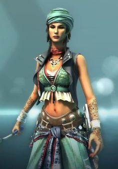 Assassin's Creed 4 Black Flag: characters, customization, gameplays, multiplayer. AC4BF: The Rebel. Assassin's Creed 4 Black Flag multiplayer character.