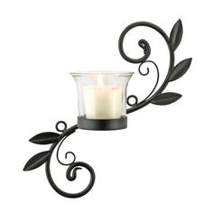 Briarwood Single Votive Leaf Wall Sconce Candle Holder Briarwood,http://www.amazon.com/dp/B00F41LU04/ref=cm_sw_r_pi_dp_rgx3sb0F6H58E9H2