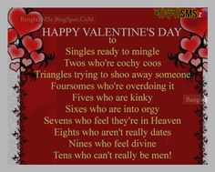 bangla valentines day bangla sms