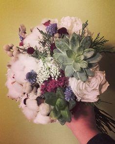 #Ramos #ramosdenovia #novia #bride #mecaso #flores #florespreservadas #crasas #bodas #weddings #bouquet #novias