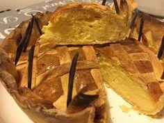 Fiadone, quello strano soufflé dolce, salato e abruzzese - L'Abruzzo è servito | Quotidiano di ricette e notizie d'AbruzzoL'Abruzzo è servito | Quotidiano di ricette e notizie d'Abruzzo