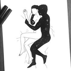 39 Trendy ideas drawing of love couples relationships sketches pictures Couple Drawings, Love Drawings, Art Drawings Sketches, Beautiful Drawings, Painting Love Couple, Couple Art, 7 Arts, Foto Gif, Imagenes De Amor