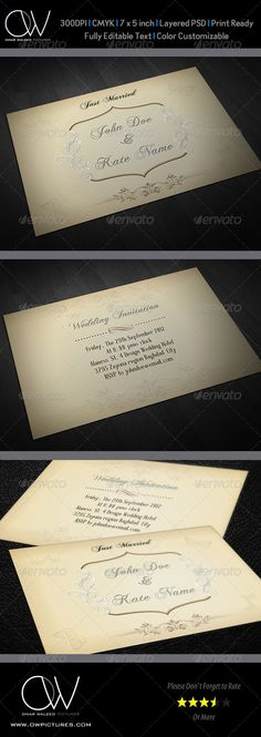 Tweet Invitation Invitation Card Pinterest - invitation card format for conference