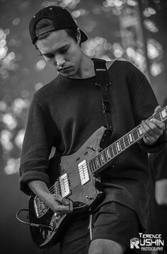 Rip To My Youth, Zach Abels, Indie, Jesse Rutherford, Daddy Issues, Music Bands, Good People, New Music, Cool Bands
