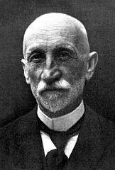 Władysław Ekielski.jpg