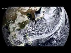 NASA, Global Warming - A video explanation.  How NASA is studying Global Warming and Climate Change.  A bit dated (2011), and newer understandings have arisen, but still a good overview today. - YouTube