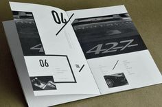 427 Press Booklet