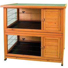 CAGE.QUAIL Cage.1 UNIT =Dog Training.SECOND WORK DAY SHIPPING GREAT CHRISTMAS