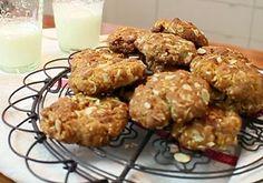 louise-fulton-keats-anzac-biscuits