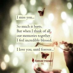 Miss my mom, my grandma, and my baby more than words can say💜💜 I Miss You Quotes, Missing You Quotes, Love Quotes, Inspirational Quotes, Quotes Quotes, Motivational, Miss You Daddy, I Miss My Mom, I Miss You Grandma