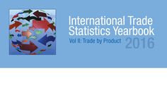 Trade Statistics - United Nations Statistics Division
