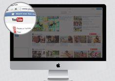 Aprenda a Gravar Vídeos Incríveis Usando seu Smartphone https://go.hotmart.com/M4951506Q #PreçoBaixoAgora #MagazineJC79