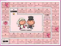 Pin Juegos De Mesa Para Imprimir Divertidos Lmm Board Picture