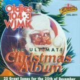 O Christmas Three! | CHICAGO! | Pinterest | Christmas