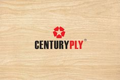 Century Plyboards (India) Ltd has informed BSE that the percentage of shareholding of the company in its Subsidiary Century Ply (Singapore) Pte. Ltd. has reduced from 100% to 51% consequent upon allotment of shares by it to other persons.
