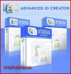 Nerxy.File.Organizer.v4.0.380.Incl.Keygen-TBE