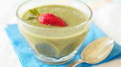 7 cleansing spring foods