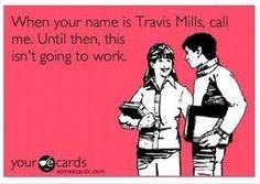 T. Mills   so frink true.