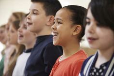 """Beyond the Vocalise Musicianship-Strengthening Warmup Routines for Choirs By NAfME Member Dr. David Fryling  When we teach in an ensemble setting, we are always teaching """"togetherness"""" in some way.…"""