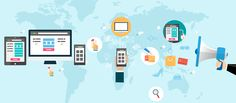 Three Simple Guides to Trending Digital Strategies