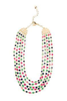 // Kate Spade necklace