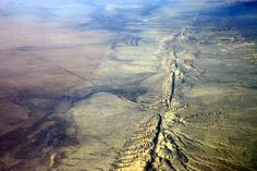 The last ten years have been a remarkable time for great earthquakes. Since December 2004 there have been no less than 18 quakes of Mw8.0 or greater – a rate of more than twice that seen from 1900 to mid-2004. Hundreds of thousands of lives have been lost and massive damage has resulted from these ...