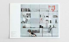 Vitsoe opens a new outpost in Munich | Design | Wallpaper* Magazine: design, interiors, architecture, fashion, art