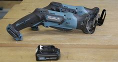 Now with CXT batteries, we look at the features, spec and benefits of Makita's new recip saws Makita Power Tools, Chakra Healing, Benefit, Blog