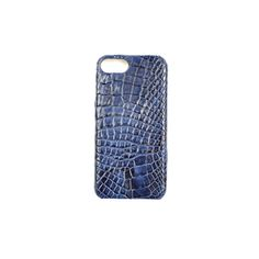 Genuine Exotic Crocodile iPhone 7 case #0001  ||  Made In: United Kingdom Shipped From: United Kingdom Lead Time: 1 - 2 Days https://www.mymallmetro.com/products/genuine-exotic-crocodile-iphone-7-case-0001?utm_campaign=crowdfire&utm_content=crowdfire&utm_medium=social&utm_source=pinterest