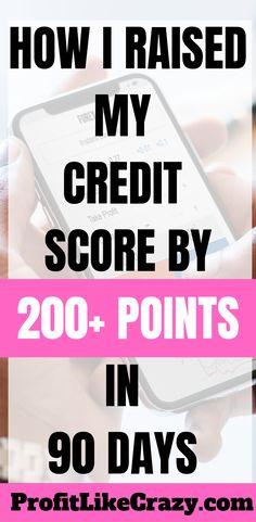 Fix Bad Credit, Fix Your Credit, Build Credit, Chase Credit, Building Credit Score, Good Credit Score, Improve Your Credit Score, Repairing Credit Score, Credit Repair Companies