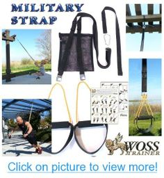 Are you looking for TRX suspension straps? We have the top TRX suspension straps and anchors for sale that will fit your budget. Get Your TRX Bands here. Trx Suspension, Suspension Trainer, Home Gym Equipment, No Equipment Workout, Trx Workout, Workout Routines, Tabata, Trx Band, Trx Straps