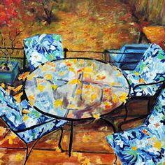 Jodie Marie Anne Richardson Traugott aka jm-ART - Official Website Framed Prints, Canvas Prints, Art Prints, All Wall, Small Businesses, Website, Wall Art, Poster, Painting