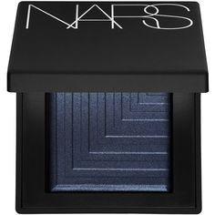 NARS Dual-Intensity Eyeshadow (€26) ❤ liked on Polyvore featuring beauty products, makeup, eye makeup, eyeshadow, beauty and nars cosmetics