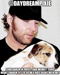 Welcome to FYeahAmbrose, your ultimate source for the 2 time Intercontinental Champion and former WWE Champion and US Champion, Dean Ambrose. Jonathan Lee, Wwe Dean Ambrose, Bae, The Shield Wwe, Wrestling Wwe, Seth Rollins, Wwe Wrestlers, Fun To Be One, Roman
