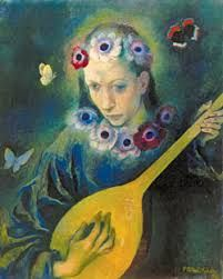 Image result for павел челищев художник Surrealism, Fantasy, Painting, Art, Art Background, Imagination, Painting Art, Kunst, Gcse Art