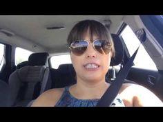 http://blogdesandrarosa.com/c/?p=maisinformacoes&ad=deus_you Aprende os  4 passos para o sucesso, em qualquer negócio!!
