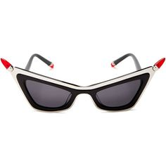 c54604afa85 30 Best V I N T A G E eyewear images