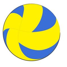 Vinkkejä koululentikseen Physical Education, Physics, Teacher Stuff, Opi, Haikyuu, Sports, Hs Sports, Physics Humor, Sport