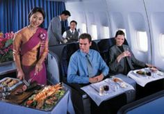 Thai_Airways_Lower_s_its_Fuel_surcharges