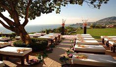 wedding benches outdoor wedding