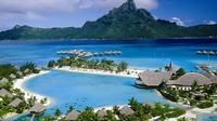 4-Night Andaman Islands Tour including Havelock