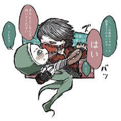 Identity Art, Aesop, Pretty Art, Fan Art, Twitter, Artist, Cute, Anime, Fictional Characters