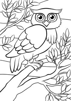 Angry Birds Space Coloring Games Online Beautiful Coloring Pages Birds Angry Bird Space Coloring Pages Birds Space Coloring Pages, Online Coloring Pages, Coloring Pages To Print, Coloring Pages For Kids, Coloring Books, Art Drawings For Kids, Bird Drawings, Easy Drawings, Bird Drawing For Kids